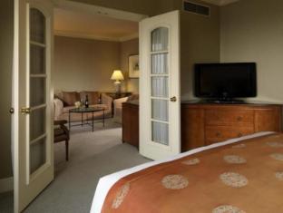 The Ritz-Carlton, Seoul Seoul - Guest Room