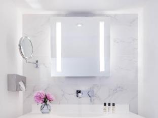 Beauchamps Hotel Paris - Bathroom