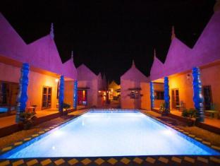 /th-th/baannommaew-retreat-kanchanaburi/hotel/kanchanaburi-th.html?asq=jGXBHFvRg5Z51Emf%2fbXG4w%3d%3d