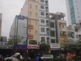 Mai Son Hotel