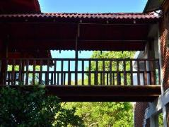 Vallee 69 Eco Leisure Hotel | Sri Lanka Budget Hotels