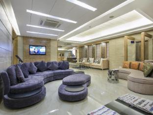 /ascott-palace/hotel/dhaka-bd.html?asq=jGXBHFvRg5Z51Emf%2fbXG4w%3d%3d