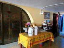 Oulayphet Hotel: restaurant