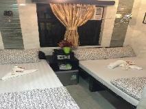 Hotel Skycity: guest room