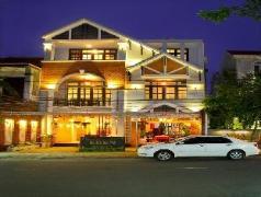 Eden Homestay | Cheap Hotels in Vietnam