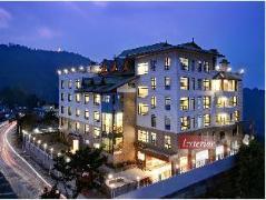 Summit Sobralia Resort and Spa   India Hotel