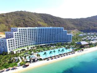 /sv-se/vinpearl-nha-trang-bay-resort-villas/hotel/nha-trang-vn.html?asq=vrkGgIUsL%2bbahMd1T3QaFc8vtOD6pz9C2Mlrix6aGww%3d