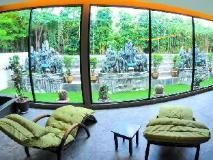 Malaysia Hotel Accommodation Cheap | recreational facilities