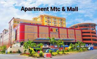 /apartment-mtc/hotel/manado-id.html?asq=cUnwH8Sb0dN%2bHg14Pgr9zIxlwRxb0YOWedRJn%2f21xuM%3d