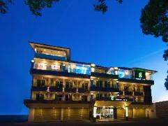G Langkawi Motel | Malaysia Hotel Discount Rates