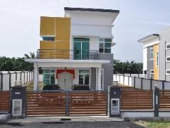 Cheap Hotels in Malacca / Melaka Malaysia | 50 Vacation Home