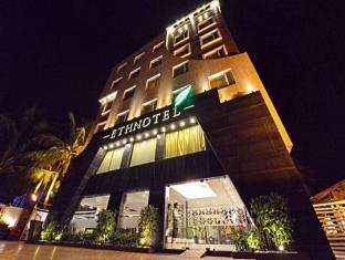 /ethnotel/hotel/kolkata-in.html?asq=jGXBHFvRg5Z51Emf%2fbXG4w%3d%3d