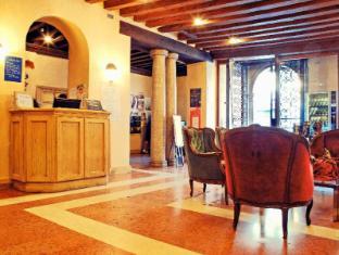 Host Hotel Venice