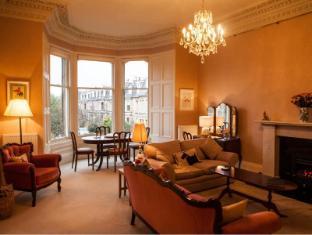 R and R Scotland Apartments - The Karaka