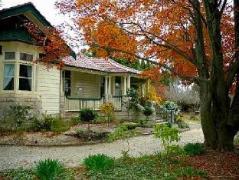 Broomelea Bed and Breakfast | Australia Budget Hotels