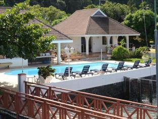 /hitimoana-villa-tahiti/hotel/tahiti-pf.html?asq=vrkGgIUsL%2bbahMd1T3QaFc8vtOD6pz9C2Mlrix6aGww%3d