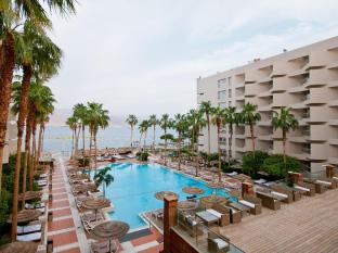 /u-suites-luxury-by-the-sea/hotel/eilat-il.html?asq=jGXBHFvRg5Z51Emf%2fbXG4w%3d%3d