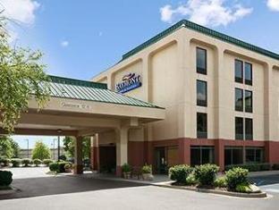 /wingate-by-wyndham-greenville/hotel/greenville-sc-us.html?asq=jGXBHFvRg5Z51Emf%2fbXG4w%3d%3d