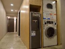EZbookers Fuxing B Hotel: interior