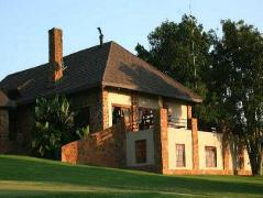 Drakenzicht Lodge | Cheap Hotels in Nelspruit South Africa