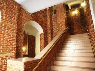 /youpiter-hotel/hotel/saint-petersburg-ru.html?asq=jGXBHFvRg5Z51Emf%2fbXG4w%3d%3d