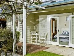 Devonport Motel | New Zealand Hotels Deals