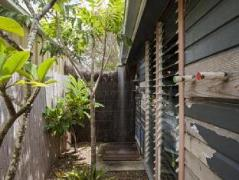 Boat Shed Holiday Home | Australia Budget Hotels