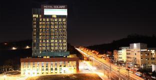 /hotel-square-by-savills/hotel/ansan-si-kr.html?asq=jGXBHFvRg5Z51Emf%2fbXG4w%3d%3d