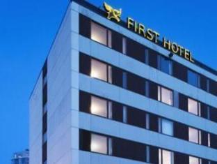 /hu-hu/first-hotel-jorgen-kock/hotel/malmo-se.html?asq=vrkGgIUsL%2bbahMd1T3QaFc8vtOD6pz9C2Mlrix6aGww%3d