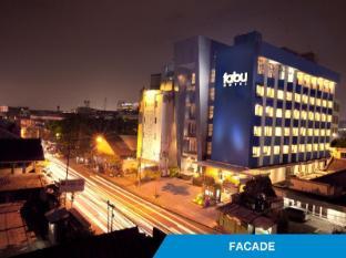 /ms-my/fabu-hotel-bandung/hotel/bandung-id.html?asq=jGXBHFvRg5Z51Emf%2fbXG4w%3d%3d