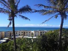 119 Laguna La Crete Apartment   South Africa Budget Hotels