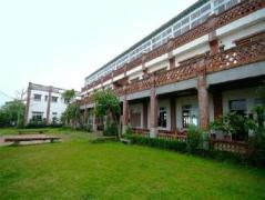Lu Din Manor | Taiwan Budget Hotels