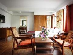 The Laguna Serviced Apartment | Thailand Cheap Hotels