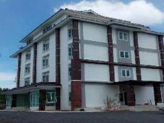 N Nine Hotel | Thailand Cheap Hotels