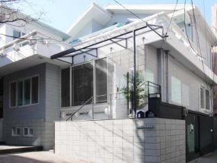 Mono House Hongdae