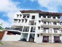 Gloria Grand Unawatuna Hotel | Sri Lanka Budget Hotels