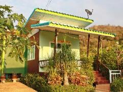 Khao Yai Phufah 3 Hotel | Thailand Cheap Hotels