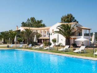 /corfu-sea-palm-residence/hotel/corfu-island-gr.html?asq=5VS4rPxIcpCoBEKGzfKvtBRhyPmehrph%2bgkt1T159fjNrXDlbKdjXCz25qsfVmYT