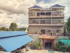 Vimeansok Hotel Cambodia