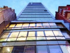Citadines Ashley Hongkong | Cheap Hotels in Hong Kong