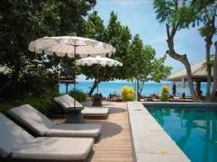 Samed Club Resort | Thailand Cheap Hotels