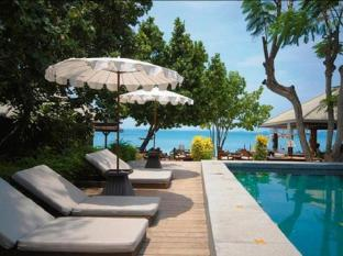 Samed Club Resort Koh Samet