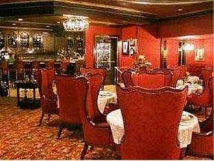 Bill's Gamblin Hall & Saloon Hotel Las Vegas (NV) - Restaurant