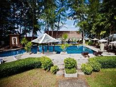 Ocean Breeze Residence and Spa Detox | Thailand Cheap Hotels