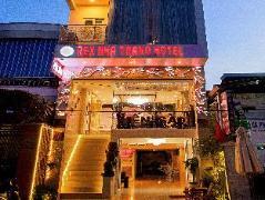 Rex Nha Trang Hotel   Nha Trang Budget Hotels