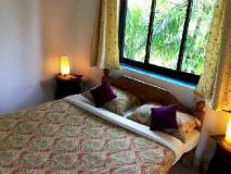 The Mandala Resort: guest room