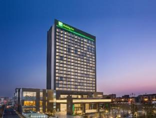 /holiday-inn-putian-xiuyu/hotel/putian-cn.html?asq=jGXBHFvRg5Z51Emf%2fbXG4w%3d%3d