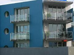 Apartments Kaikoura | New Zealand Hotels Deals