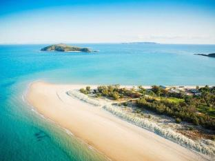 /great-keppel-hideaway/hotel/great-keppel-island-au.html?asq=jGXBHFvRg5Z51Emf%2fbXG4w%3d%3d