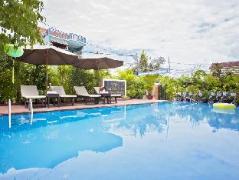 Phuc Thao Villa Hoi An | Hoi An Budget Hotels